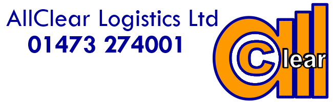 AllClear Logistics Ltd