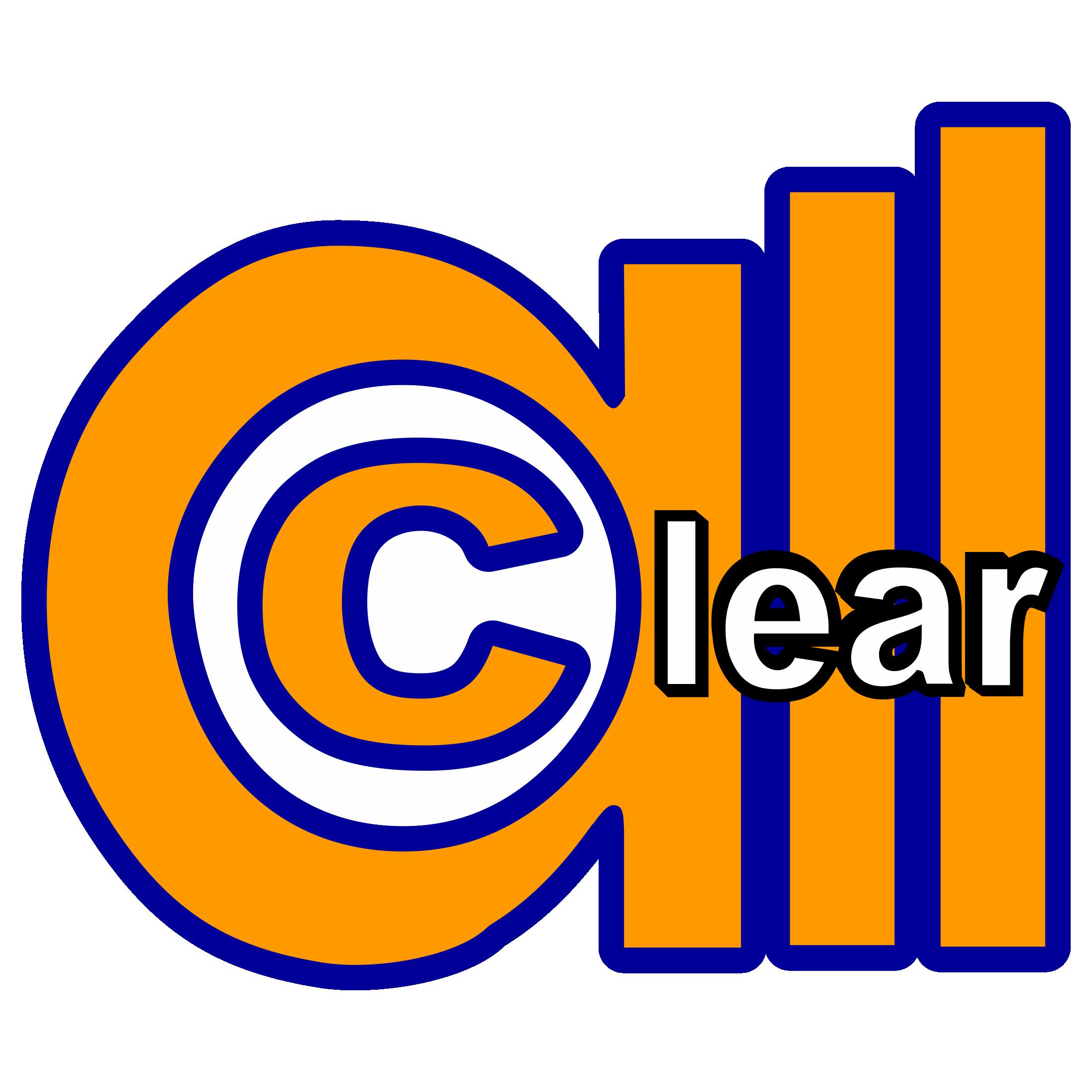 AllClear Logistics Limited